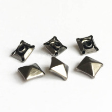 6mm Pyramid Buttons Jean Rivets Leather Rivets